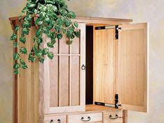 Hinges 76 Door Pocket Door Hinge Runner Flipper Door Blum Croy Home Office Pinterest Door Hinges And Pocket Doors