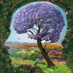 【taaaatsu1123】さんのInstagramをピンしています。 《amazing!!!!! #art#flower#forest#human#earth#beautiful#life#road#future#past#myself#instaart#instapicture#instagood#instalove#アート#絵#花#森#未来#過去#人生#美しい#自分自身》