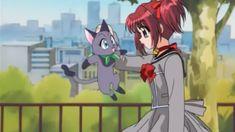 Tokyo Mew Mew, Glitter Force, Powerpuff Girls, Magical Girl, Cute, Anime, Kawaii, Cartoon Movies, Anime Music