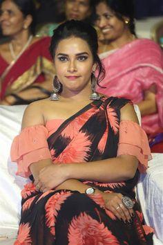Beautiful Kannur Girl Poorna In Transparent Black Saree Bhojpuri Actress, Hindi Actress, Cinema Actress, Actress Pics, Bollywood Actress Hot, South Actress, Bollywood Actors, Hot Actresses, Beautiful Actresses