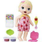 Toys Baby Alive Baby Alive Dolls Baby Dolls