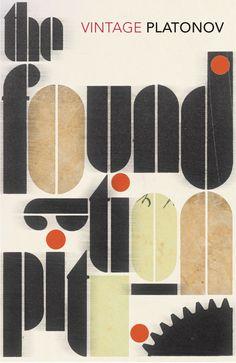 The Foundation Pitt  design by Matthew Broughton