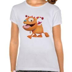 Childhood Cancer T-Shirts - Childhood Cancer T-Shirt Designs Rapunzel, Funny Giraffe, Shirt Style, Fitness Models, Shirt Designs, Tee Shirts, Sports Shirts, Collar Shirts, Funny Shirts