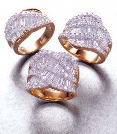 Ritone Jewelry