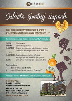 #graduation Graduation, Books, Libros, Book, Moving On, Book Illustrations, College Graduation, Libri, Prom