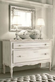 Traditional chest of drawers / in wood TURANDOT GIUSTI PORTOS