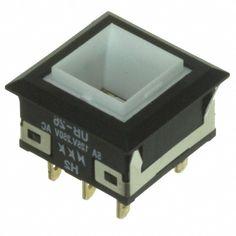 159.98$  Buy here - https://alitems.com/g/1e8d114494b01f4c715516525dc3e8/?i=5&ulp=https%3A%2F%2Fwww.aliexpress.com%2Fitem%2Fbutton-switch-UB26KKW016F-Original%2F32697553384.html - button switch UB26KKW016F Original