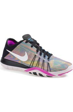Die 202 besten Bilder von Sneaker   Beautiful shoes, Fashion shoes ... 5dba159660