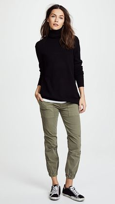 Adrette Outfits, Casual Outfits, Fashion Outfits, Fashion Tips, Fashion Trends, Fall Winter Outfits, Autumn Winter Fashion, Spring Outfits, Work Casual