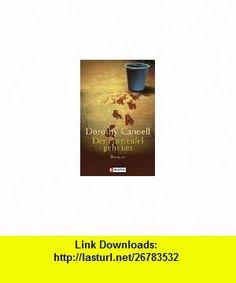 Der Putzteufel geht um. (9783548256894) Dorothy Cannell , ISBN-10: 3548256899  , ISBN-13: 978-3548256894 ,  , tutorials , pdf , ebook , torrent , downloads , rapidshare , filesonic , hotfile , megaupload , fileserve