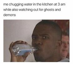 22 of the funniest pictures memes - LUSTIG - Best Humor Funny Really Funny Memes, Stupid Funny Memes, Funny Relatable Memes, Haha Funny, Funny Posts, Funny Quotes, Funniest Memes, Funny Stuff, Funny Humor