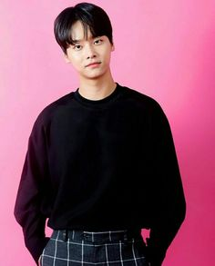 #VIXX #N beautiful