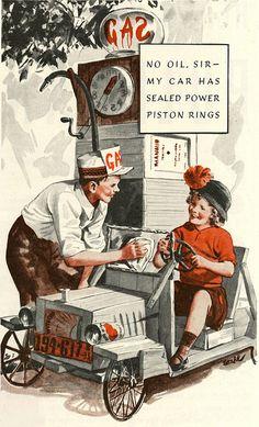 Graphic Design, Vintage, Poster
