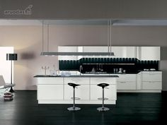 Good ADA kitchen idea Charming Snaidero Kitchens For Contemporary Kitchen Design Ideas Appealing Snaidero