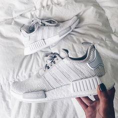 Adidas NMD white can buy via www.kickshotsale.com Adidas Nmd b0eeadae4