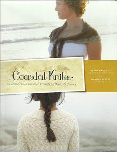 COASTAL KNITS沿海编织 - 编织幸福 - 编织幸福的博客
