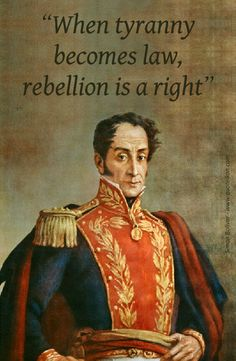 17 of the Best Quotes By Simon Bolivar Quotes By Famous People, People Quotes, Political Leaders, Politics, Actor Quotes, Leadership Quotes, Spanish Quotes, Anarchy, Best Quotes