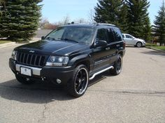 Jeep-Grand-Cherokee-2004-Car-5.jpg (1024×768)