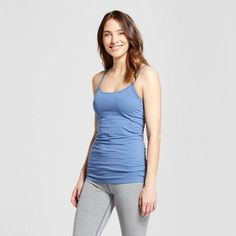 6cf1065310 Women s Sleep Camisoles - Gilligan   O Malley™ S Bluwlo