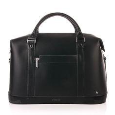 MANDARINA DUCK Tasche: Blow Up Cartella Black — Fashionette.de  MANDARINA DUCK bag: Blow Up Cartella Black— Fashionette.d