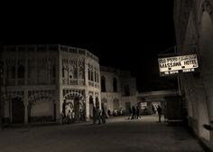 https://flic.kr/p/C8i6s | Massawa main street by night, Eritrea | Massawa main street at night...I think Eritrea is the only country in Africa where you can wander at midnight with a blad on your shoulder and meet only nice people! Massawa, also known as Mitsiwa or Massaoua is a port city on the Red Sea coast of Eritrea, important for many centuries, it has been colonised by Egypt, the turkish Ottoman Empire, Italy, England and was finally part of Ethiopia until the independence of Eritrea…