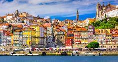 Gagnez un voyage au Portugal! Fin le 17 avril.  http://rienquedugratuit.ca/concours/gagnez-un-voyage-au-portugal/