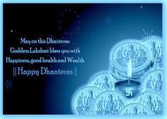 happy diwali sms-diwali greeting cards-diwali sms in hindi-diwali cards-diwali status for whatsapp