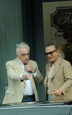 Martin Scorsese, Irish Men, Drama, Scene, Duke, Content, Instagram, Dramas, Drama Theater