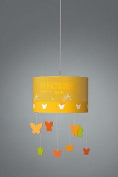 Massive Kico Lampa wisząca Maripo 40427/34/10 : Oświetlenie dziecięce : Sklep internetowy Elektromag