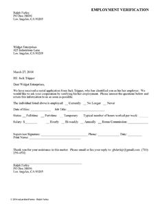 Printable Sample Termination Letter Sample Form  Real Estate