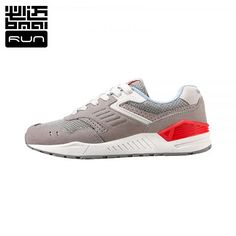 58.36$  Watch here - http://ali4cl.worldwells.pw/go.php?t=32787634065 - Winter Running Shoes Genuine leather 3D mesh Retro Women Sport Shoes  3M authentication Waterproof Outdoor Walking Shoes XRHB004 58.36$