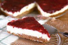 Το πιο υπέροχο και γευστικό cheesecake μπορείτε να το φτιάξετε μέσα σε 10 μόνο λεπτά. Δοκιμάστε αυτό το εύκολο αγαπημένο γλυκό και σίγουρα θα ενθουσιαστείτε με τη νοστιμιά και την απλότητά του!