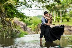 Top 20 Engagement-Love Story Photos by Puerto Rico Wedding Photographer Nilka Gissell
