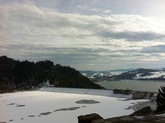 Sightseeing beautiful corners of Polish mountains ♥