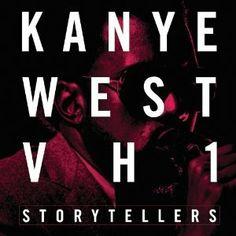 Amazon.com: VH1 Storytellers [CD + DVD Combo]: Music