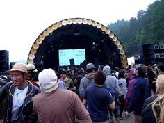 DJ Rolando - Jaguar @ taicoclub 2011