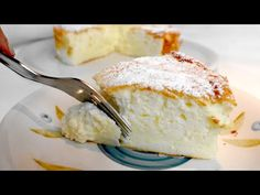 Never had such a creamy cake! Everyone will ask you for the recipe! # 336 - YouTube