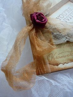 25 PRINTED Beautiful Victorian Shabby French Style Invite Cards For Your Special Event.....by LeFrenchChateau on Etsy, $100.00