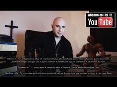 FAQ - Comment prier Dieu ? Enseignement de Morgan Priest - Février 2016 - YouTube