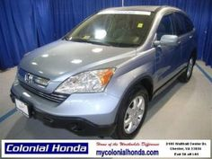 9 best car shopping images on pinterest cars for sale honda cr