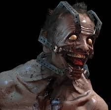 silent hill creatures - Google Search