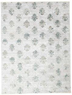 Himalaya rug ORB332