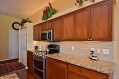 Looking for examples of Kitchen Remodeling In Florida? Check out Gilbert Design Build's Kitchen Remodeling Portfolio here New Kitchen, Kitchen Decor, Dream Kitchens, Building Design, Kitchen Remodel, Kitchen Cabinets, Layout, Home Decor, Restaining Kitchen Cabinets