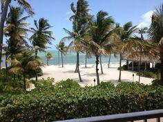 Loving the keys Florida!