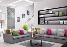 Best Building Contractors In Trivandrum ContractorsKeralaInterior Design