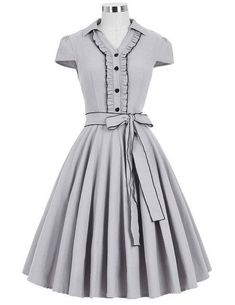 Casual Dresses Beautiful Casual Dresses With Boots Casual Dresses Elegantes