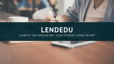 The best financial service I have found for student loans and mortgages and becoming debt free in 5-7 years.