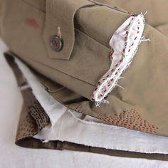 Hobo Style, Backpacks, Nest, Bags, Instagram, Fashion, Nest Box, Handbags, Moda