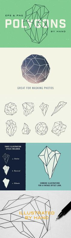 This Vector Graphics Toolkit is a Must-Have for Every Designer…