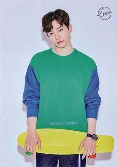 Junho 2pm 2pm Kpop, Stockholm Syndrome, Lee Junho, Teenage Dream, Pop Singers, Asian Men, South Korean Boy Band, Korean Singer, Korean Actors